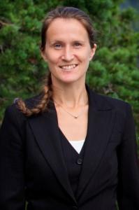 Christina Sörvåg